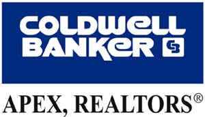 coldwellbankerapex